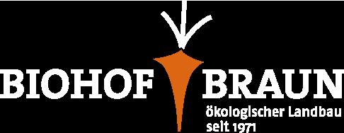 Biolandhof In Baden Württemberg Gemüseanbau Bio Lieferservice Und